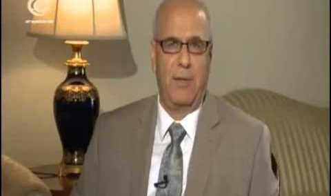 Almayadeen Interview with Iraqi ambassador Lukman Faily